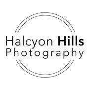 Halcyon Hills Photography, Fort Mill SC