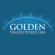 Golden Traffic Ticket Law, Lauderhill FL