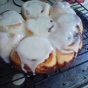 Homemade by Mom, Aurora CO