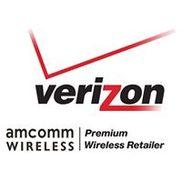 Amcomm Wireless, Charlton MA