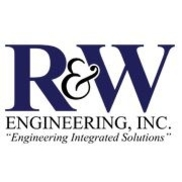 R&W Engineering, Inc., Beaverton OR