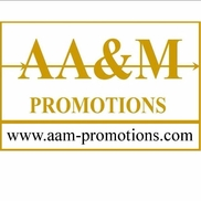 AA&M Promotions, Monterey Park CA