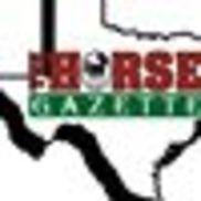 The  Horse Gazette, San Antonio TX