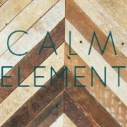 calm | element, Central Point OR