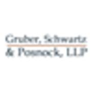 Gruber, Schwartz & Posnock, LLP, Livingston NJ