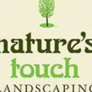 Nature's Touch Landscaping, Brooklyn Park MN