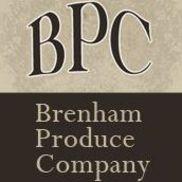 Brenham Produce, Brenham TX