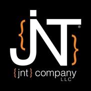 Jnt company llc manhattan ks alignable jnt company llc stopboris Images