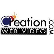 Creation Web Video, Fort Lawn SC
