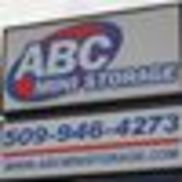 ABC Mini Storage. Richland WA