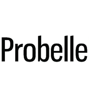 Probelle Interiors Development Group, Beverly Hills CA