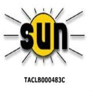 Sun Air Conditioning & Heating, Stafford TX