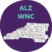 Alzheimer's Association-Western Carolina, Charlotte NC