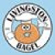 Livingston Bagel, Livingston NJ