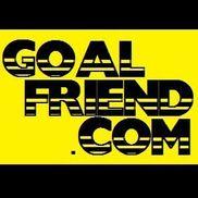 GoalFriend.com, Los Angeles CA