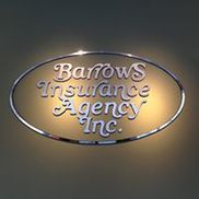 Barrows Insurance Agency, Mansfield MA