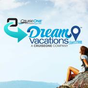 Sharon Hunt Cruise Lady Dream Vacations, Attleboro MA