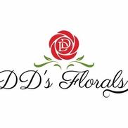 DD's Florals, Clearwater FL
