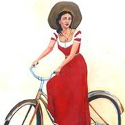 The Bike Coop, Albuquerque NM