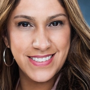 Guisela Torres Financial Services Professional With New York Life