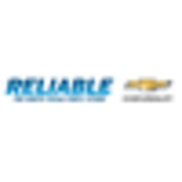 Reliable Chevrolet, Richardson TX