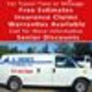 D. Youngs Plumbing Inc., Kirkland WA