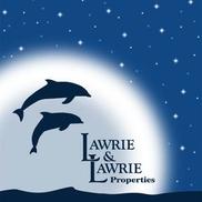 Lawrie & Lawrie Properties, Santa Cruz CA