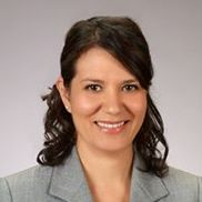 Jessica Gardiner, Liberty Mutual Insurance Agent, Rockville MD
