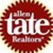 Allen Tate Realtors, Davidson NC