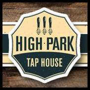 High Park Tap House, Mission Viejo CA