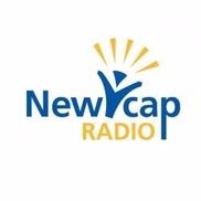 Newcap Radio Ottawa, Nepean ON