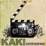 KAKI Entertainment, Los Angeles CA