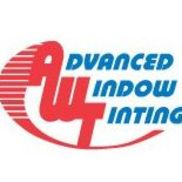 Advanced Window Tinting, Jacksonville FL