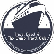Travel Depot & The Villages Cruise Travel Club, The Villages FL