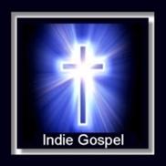 Indie Gospel, Corner Brook NL