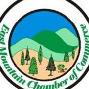 East Mountain Chamber of Commerce, Cedar Crest NM