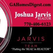 Jarvis Team Realty, Inc, Duluth GA