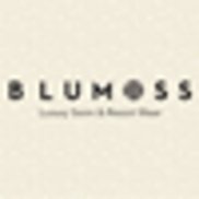 Blumoss Swimwear, Midland Park NJ