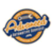 Advanced Automotive & Tire Services, San Clemente CA