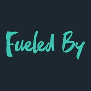 Fueled By Creative Agency LLC, Columbus OH