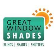 Great Window Shades Inc., Jacksonville FL