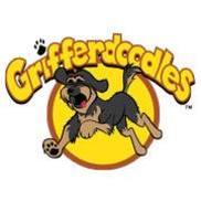 Grifferdoodles LLC, Sarasota FL