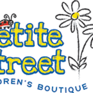 Petite Street Children's Boutique, San Diego CA