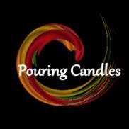 PouringCandles, Orange Park FL