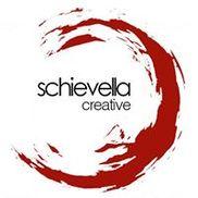 Schievella Creative, Marstons Mills MA