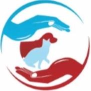 Tender Touch Small Animal Hospital, Redmond WA