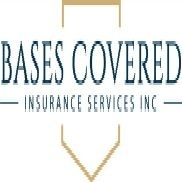 Bases Covered Insurance Services Inc. & Bases Covered Securities, Abbotsford BC