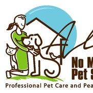 Alone No More Pet Sitting, LLC, Lawrenceville GA