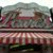 Laura's Fudge Shop, Wildwood NJ