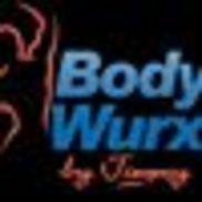 Body.Wurx by Jimmy, Charleston SC